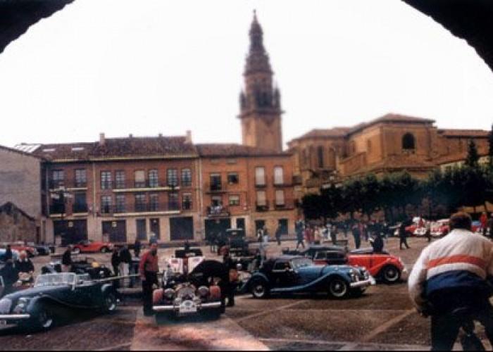 Rioja '98