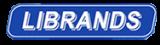 Librands-web