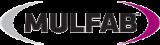 Mulfab-web2