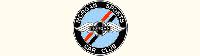 icono-msccuk