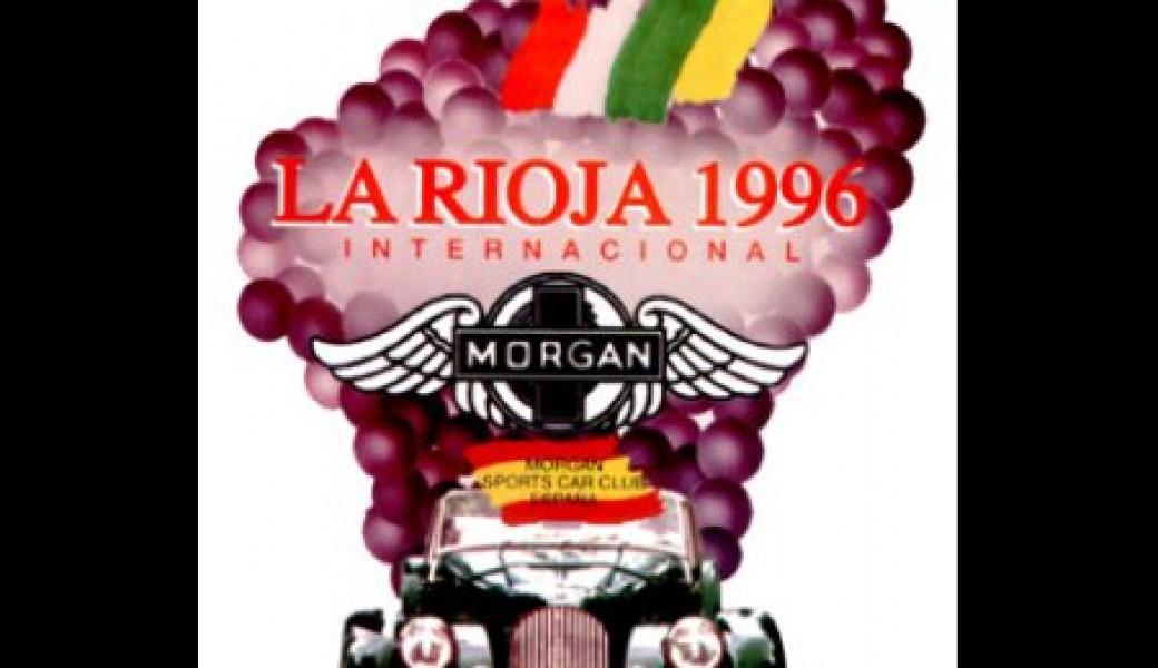 Rioja '96