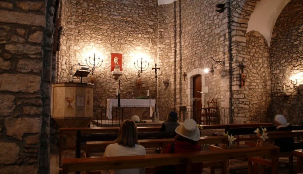 Priorato '10