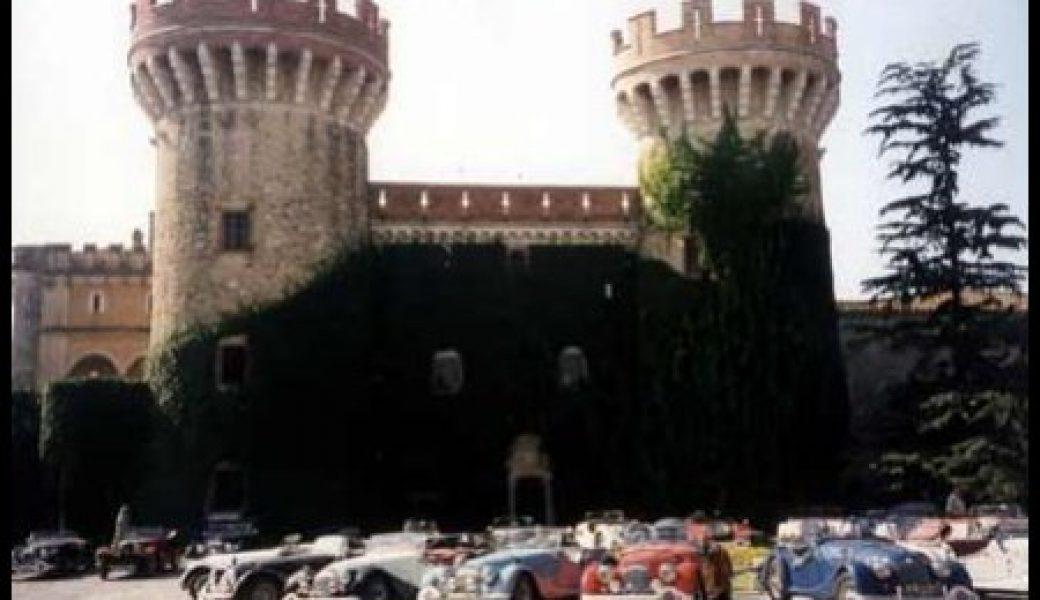 Costa Brava '99