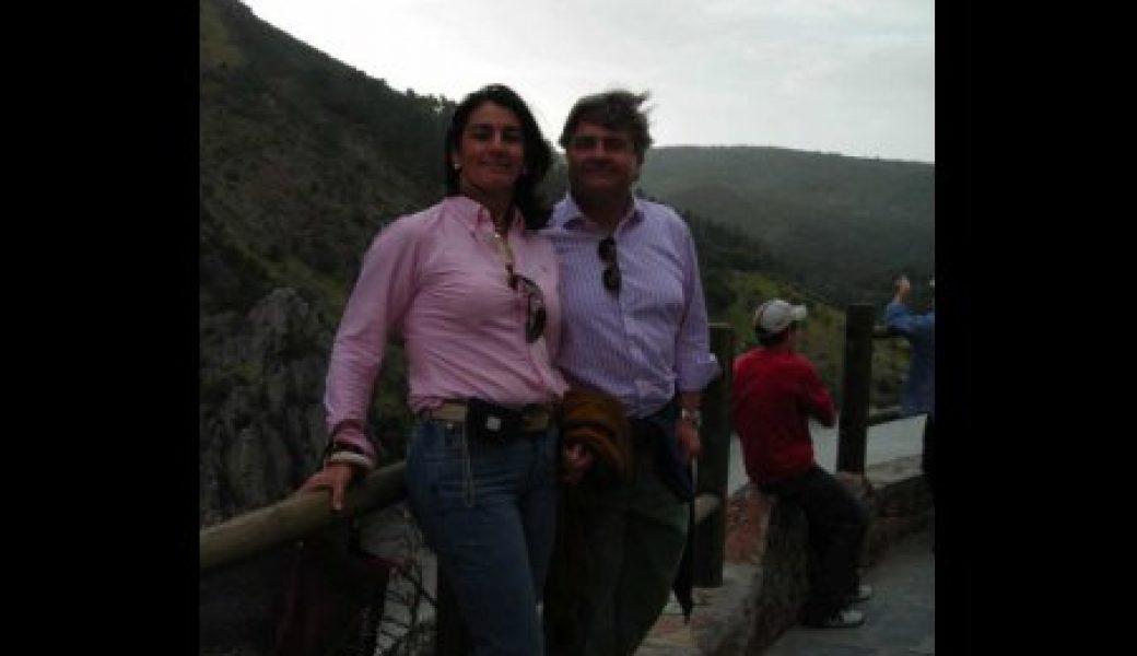 Trujillo '07