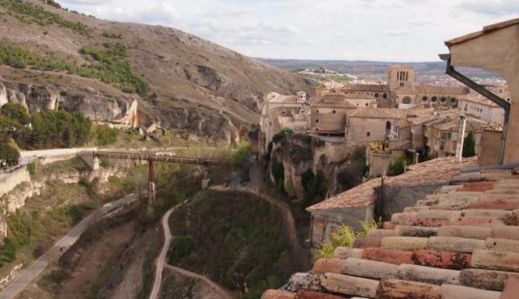 Cuenca '12