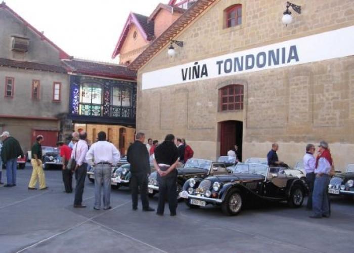 Rioja '07