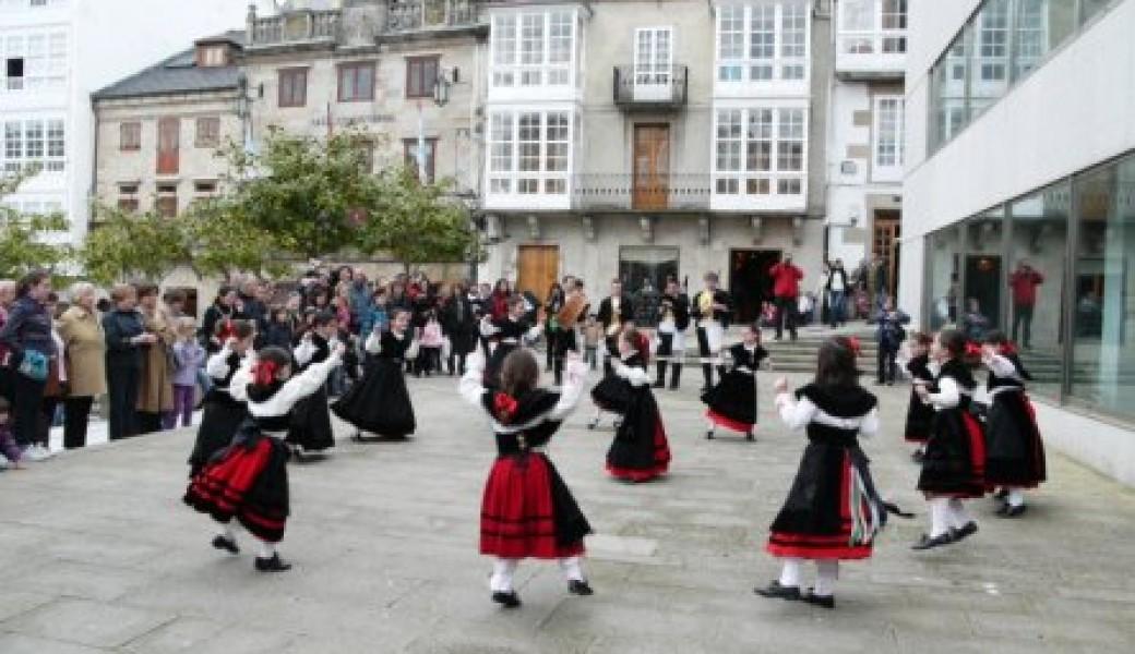 Ribera Sacra '10