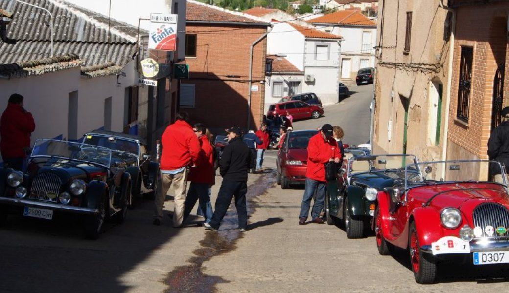 Ciudad Real '13