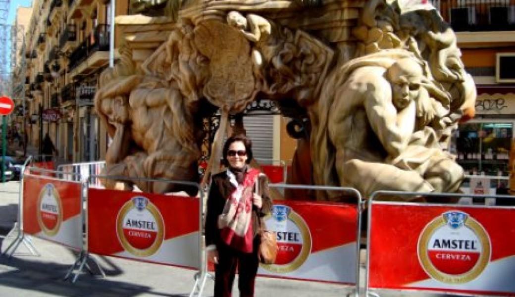 Valencia '09