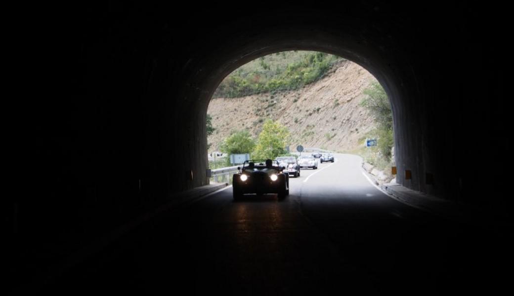 Valle de Arán '13