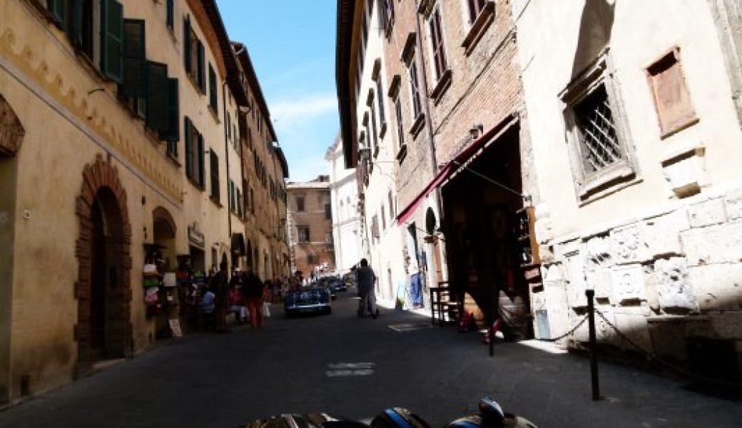 La Toscanna '11