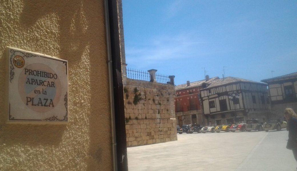 Ribera del Duero '15