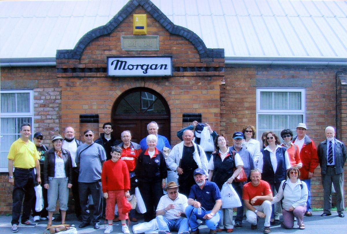 Visita-fabrica-MSCCE-2005