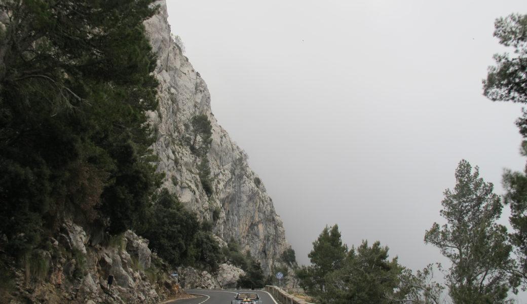 Mallorca '17