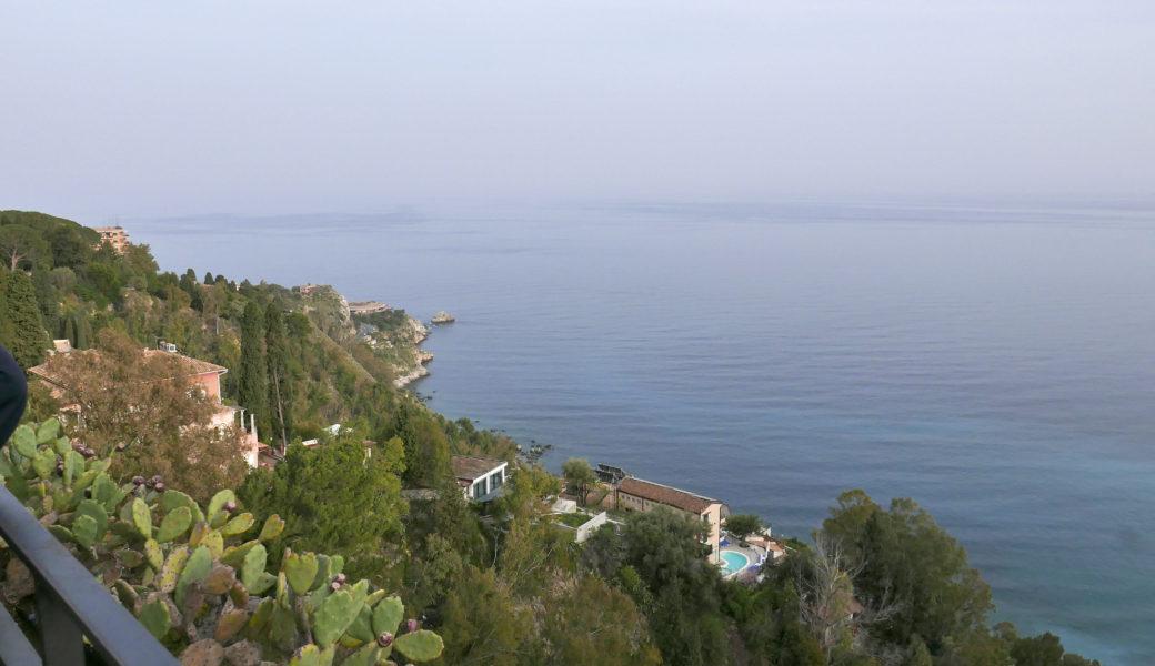 Sicilia '18