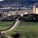 Nuevas salida a La Rioja Octubre'19. Inscripciones en septiembre