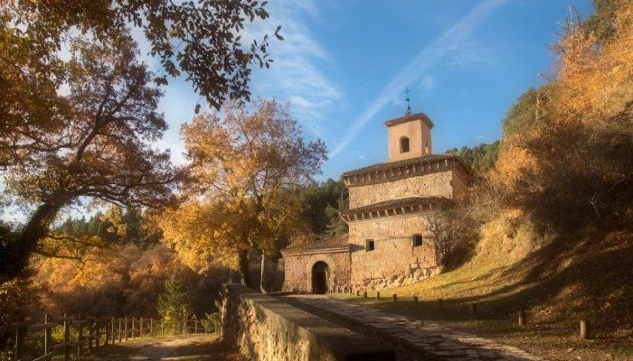 Salida a La Rioja 2019 – Programa