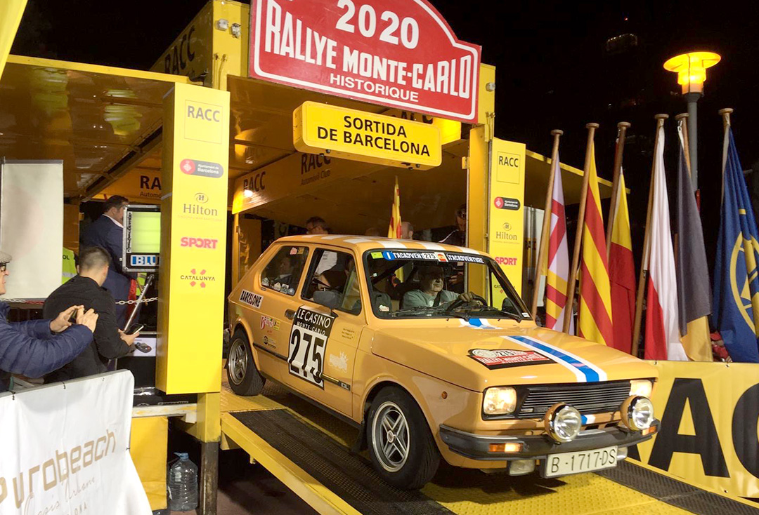rally 03
