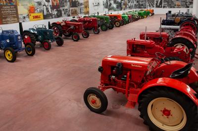 11169_tractores