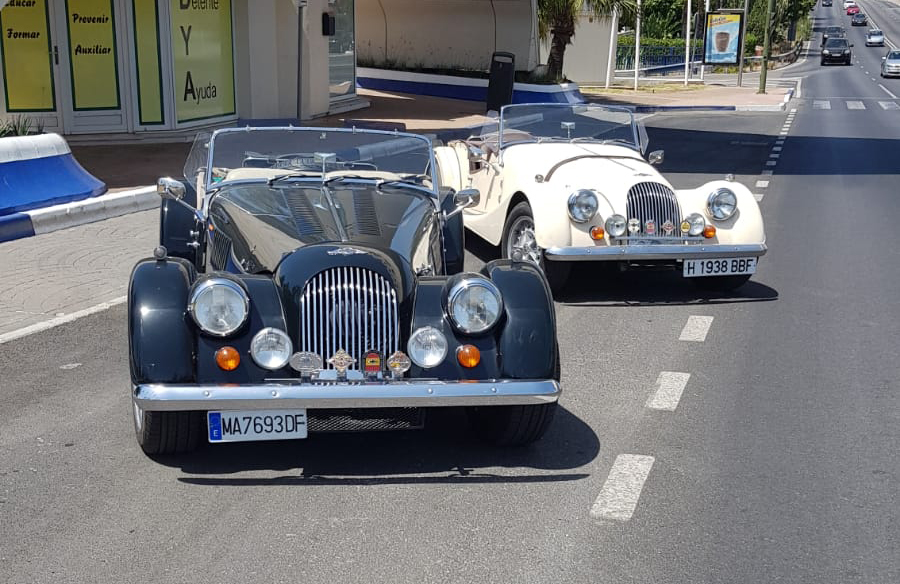 morgan marbella 02