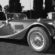La DGT prepara una matrícula para vehículos históricos